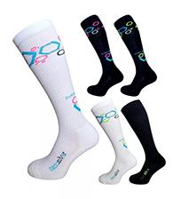 Kompresní-ponožky