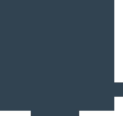 tmavé ponožky