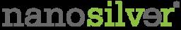 logo nanosilver